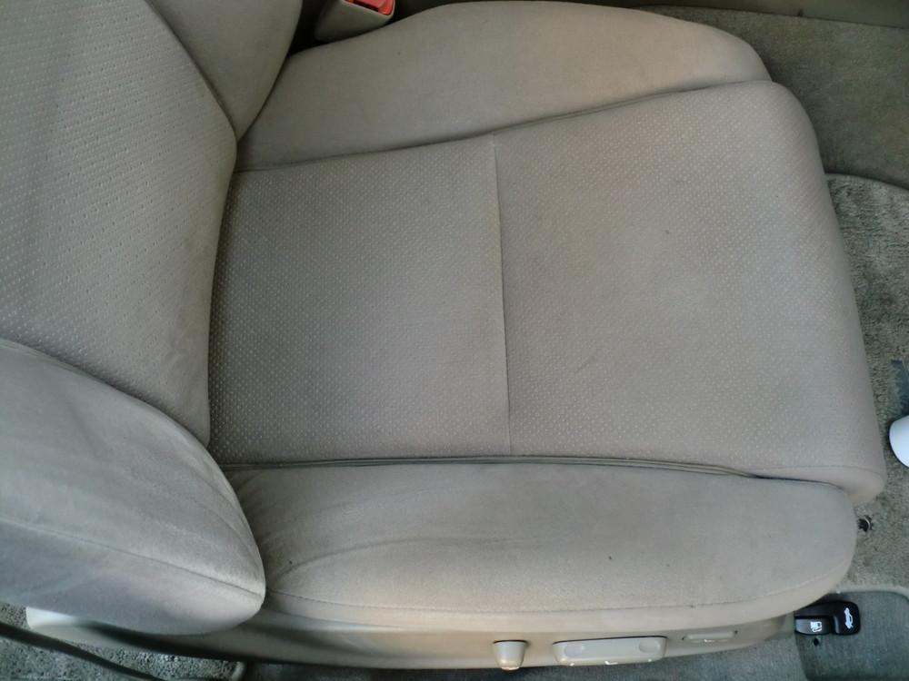 布シート焦げ穴の修理・補修03