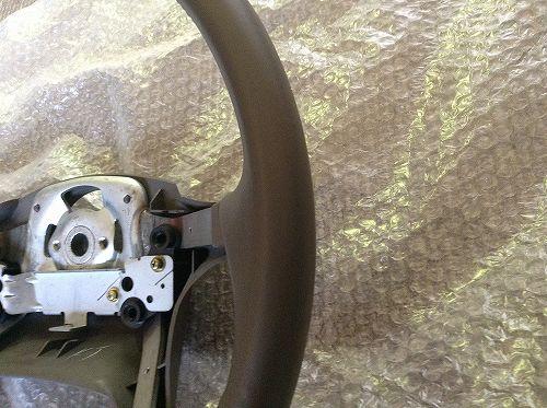 革巻きハンドルの修復04