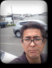 佐賀の自動車修理屋