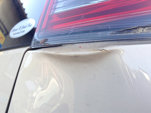 自動車板金塗装03